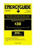 360CF8_EnergyLabel