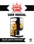 382CD450 Manual