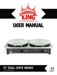 382CM16DBL_Manual