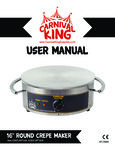 382CMPT16_Manual