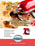 KitchenAid Mixer Manual