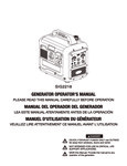70011 Manual_Simpson