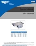 92236419 Manual