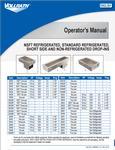 92236429 Manual