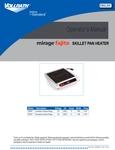 92259510F Manual