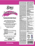 999SCUMBGONA_EPA Approved_Bottle Ingredient List