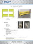 Bluff-Tuff-Guard-Installation-Instructions