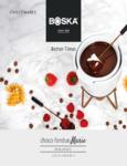 Boska Choco Fondue Marie Chocolate Fondue Set Manual