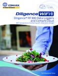 Comark Data Logger Brochure