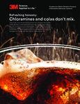 3M Chloramine Brochure