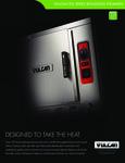 Vulcan C24EO Series Brochure