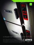 Vulcan C24ET Low Water Series Brochure
