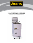 Anets Silver Economy Series Brochure