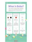 Info_Sheet_Bossen_Boba
