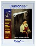 Curtronizer Catalog