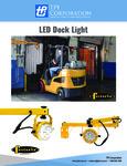 Dock Light Flyer