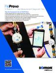 Dormont FloPro MD Brochure