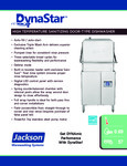 DynaStar Brochure