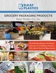 Elkay Plastics Catalogue