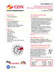 221IRB220F65_brochure