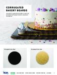 Enjay_Corrugated_Bakery_Boards
