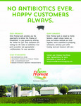 Farm Promise Brochure