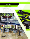 FLAT Tech Brochure 2020