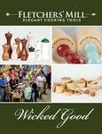 Fletchers' Mill Catalog PDF