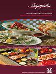 GET Bugambilia Brochure