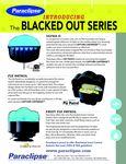 Paraclipse Black Out