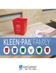 Kleen-Pail-Family-Brochure-Z051419E