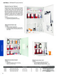 Medical Security Cabinets Brochure
