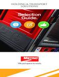 Metro C5 9 Series Brochure