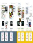 Metro Shelving Solutions Guide