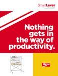 Metro SmartLever brochure