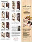 ModulaRack Brochure
