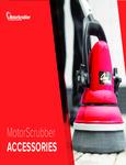 MS2000 Brochure