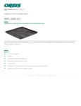npl-690-01_Brochure.pdf