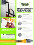 Regency_Brand-SellSheet.pdf