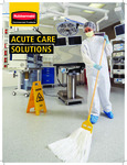 Rubbermaid Acute Care Solutions
