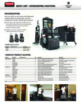 Rubbermaid_Quickcart_Housekeeping