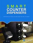 San Jamar Smart Counter Dispensers Sellsheet