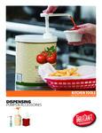 TableCraft_Dispensing_Pumps Brochure.pdf