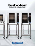 TURBOFAN_US Brochure