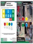 SmartColor System Brochure