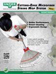 Unger String Mop Brochure