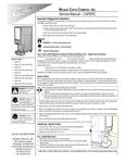 Cafe Series Manual