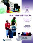 Can Liner Brochure