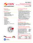 CDN IRB220-F Specsheet