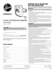 ch90100_05g_sprayer_manual